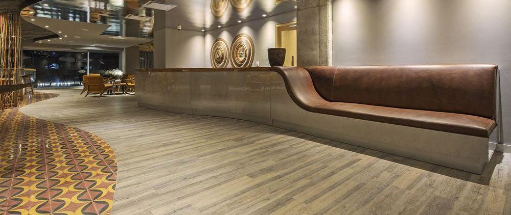Hotel-Movich