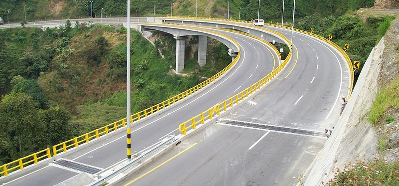 Viaducto-la-estampilla-v2