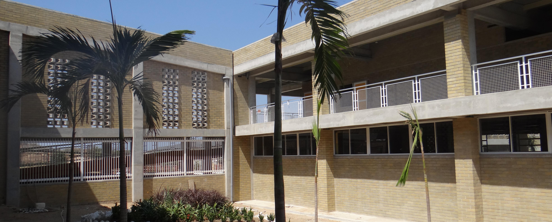 Colegio-Ciudad-Equidad