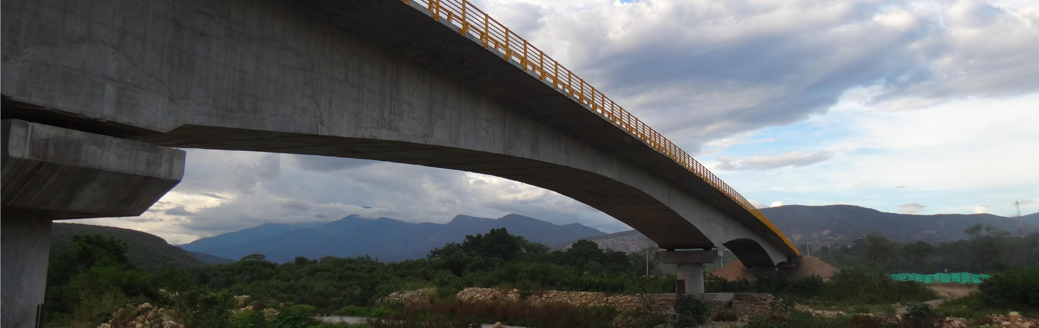 puente-pamplonita-3-1