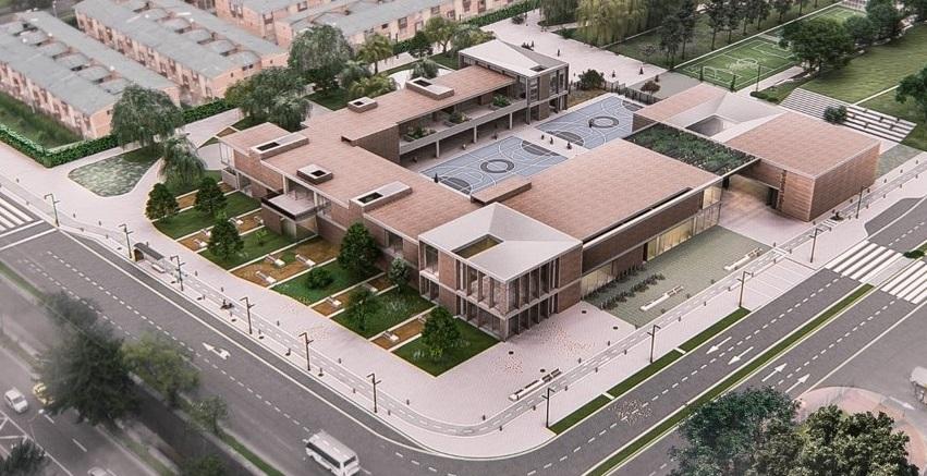 Render-Colegio-Lombardia_resized